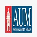 University-Logo-2