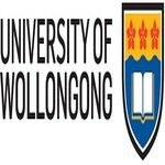 University-Logo-4
